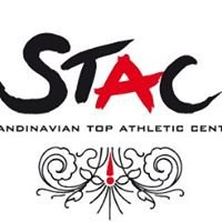 STAC Scandinavian Top Athletic Center