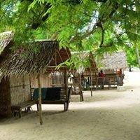 Magalawa Island/Ruiz.Resort