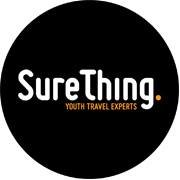 Sure Thing Youth Travel
