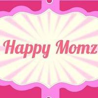 Happy Momz