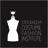 Stockholm Costume and Fashion Institute