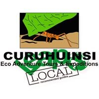 Curuhuinsi Eco Adventure Tours & Expeditions