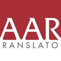 AAR Translator AB