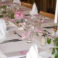 Svedala folketshus Restaurang, fest, konferens och catering