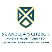 Music at St. Andrew's