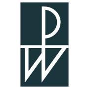 Pacific West Credit, LLC