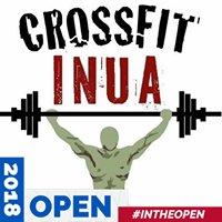 CrossFit Inua
