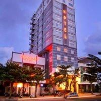 Seventeensaloon Hoteldanang