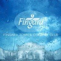 Fingara Club