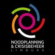 Noodplanning en Crisisbeheer Limburg