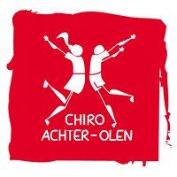 Chiro Achter-Olen