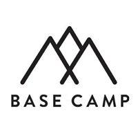 Seoul BASE CAMP