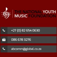 The National Youth Music Competition
