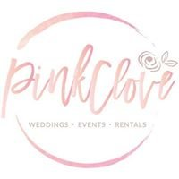 Pink Clove Wedding and Event Design