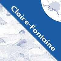 Domaine de Claire-Fontaine