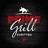 Prime Grill Curityba