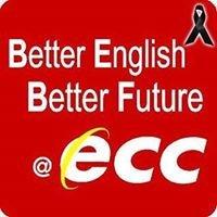 ECC Thailand Central Rattanathibet