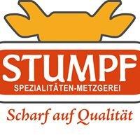 Metzgerei Stumpf-Scharf auf Qualität