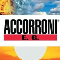 Accorroni Energy Group