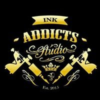 Ink Addicts