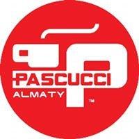 Caffe Pascucci Almaty