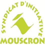 Syndicat d'Initiative Mouscron