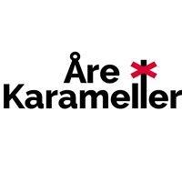 Åre Karameller