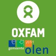 Oxfam Wereldwinkel Olen