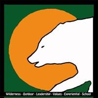Wolves Italia - Wilderness Outdoor Leadership Values Experiential School