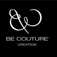 Be couture Création et vente de robes de mariée