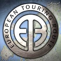 ETR // European Touring Route