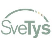 SveTys - Interkulturelles Management