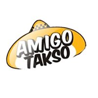 Amigo Takso