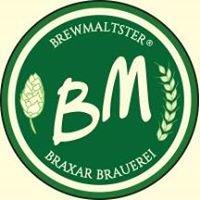 Braxar Brauerei