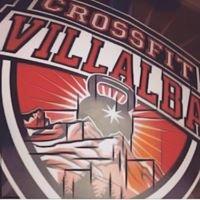 CrossFit Villalba