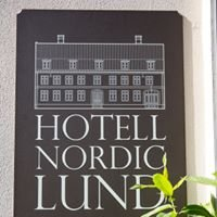 Hotell Nordic Lund