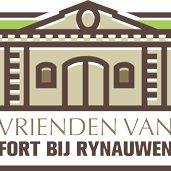 Fort bij Rijnauwen