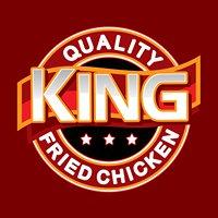 Quality Fried Chicken