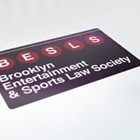 Brooklyn Entertainment and Sports Law Society (BESLS)