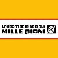 Millepiani - Laboratorio Sociale