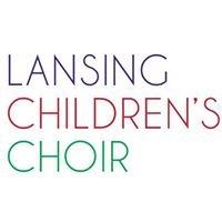 Lansing Children's Choir