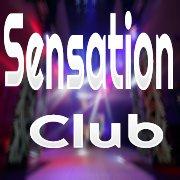 Didim Sensation Beach Club