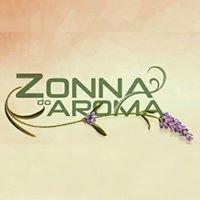 Zonna do Aroma Araraquara