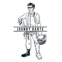 Johnny Dante Cafe