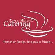 Ken and Alison's Catering
