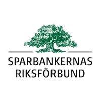 Sparbankernas Riksförbund