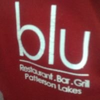 Blu Restaurant, Patterson Lakes