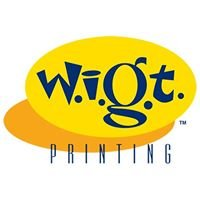 WIGT Printing and Graphics