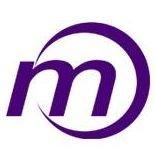 mCentrik Agency