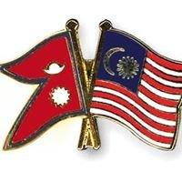 Malaysian Holidays Nepal